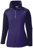 Columbiasportswear: Glacial Fleece