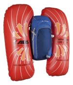 ABS-Rucksack von Vaude