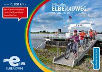 Handbuch Elberadweg