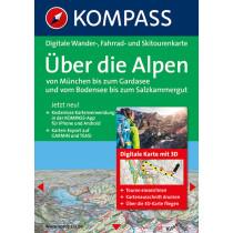 DVD von Kompass